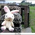 米特,味玩待敘 © MEAT|2011,10,29【遊記】台北陽明山擎天崗001