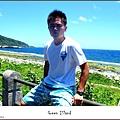米特,味玩待敘 © MEAT|2011,10,04【遊記】台東綠島柚子湖祕密景點002