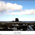 米特,味玩待敘 © MEAT|2011,10,04【遊記】台東綠島柚子湖祕密景點007