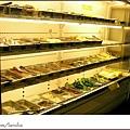 米特,味玩待敘 © MEAT|2011,09,22【食記】台北亨記鴛鴦麻辣火鍋吃到飽撫遠店食記007