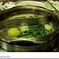 米特,味玩待敘 © MEAT|2011,09,22【食記】台北亨記鴛鴦麻辣火鍋吃到飽撫遠店食記005