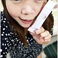 米特,味玩待敘 © MEAT|2013【保養品體驗】瑞士SwissVita|微晶3D全能精華|我的無痛提拉微整型秘密008