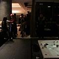 米特,味玩待敘 © MEAT|2013【生日趴】變裝派對|新北土城Qmotel037