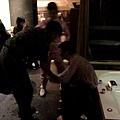 米特,味玩待敘 © MEAT|2013【生日趴】變裝派對|新北土城Qmotel038