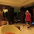 米特,味玩待敘 © MEAT|2013【生日趴】變裝派對|新北土城Qmotel040