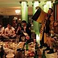 米特,味玩待敘 © MEAT|2013【生日趴】變裝派對|新北土城Qmotel071