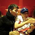 米特,味玩待敘 © MEAT|2013【生日趴】變裝派對|新北土城Qmotel085