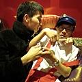 米特,味玩待敘 © MEAT|2013【生日趴】變裝派對|新北土城Qmotel086