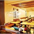 米特,味玩待敘 © MEAT76|2013,04,1,1|推薦【蹺蹺板小屋|Seesaw Huts】台北內湖|複合式餐廳食記|捷運西湖站003