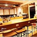 米特,味玩待敘 © MEAT76|2013,04,1,1|推薦【蹺蹺板小屋|Seesaw Huts】台北內湖|複合式餐廳食記|捷運西湖站004
