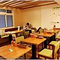 米特,味玩待敘 © MEAT76|2013,04,1,1|推薦【蹺蹺板小屋|Seesaw Huts】台北內湖|複合式餐廳食記|捷運西湖站007