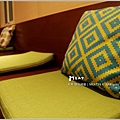 米特,味玩待敘 © MEAT76|2013,04,1,1|推薦【蹺蹺板小屋|Seesaw Huts】台北內湖|複合式餐廳食記|捷運西湖站009