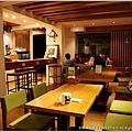 米特,味玩待敘 © MEAT76|2013,04,1,1|推薦【蹺蹺板小屋|Seesaw Huts】台北內湖|複合式餐廳食記|捷運西湖站008