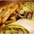 米特,味玩待敘 © MEAT76|2013,04,1,1|推薦【蹺蹺板小屋|Seesaw Huts】台北內湖|複合式餐廳食記|捷運西湖站018