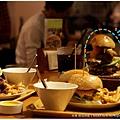 米特,味玩待敘 © MEAT76|2013,04,1,1|推薦【蹺蹺板小屋|Seesaw Huts】台北內湖|複合式餐廳食記|捷運西湖站022