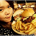 米特,味玩待敘 © MEAT76|2013,04,1,1|推薦【蹺蹺板小屋|Seesaw Huts】台北內湖|複合式餐廳食記|捷運西湖站030