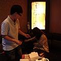 2013,04,09,2【友聚】台北內湖好樂迪|大學|阿盧24歲生日夜唱044
