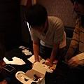 2013,04,09,2【友聚】台北內湖好樂迪|大學|阿盧24歲生日夜唱047