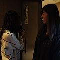 2013,04,09,2【友聚】台北內湖好樂迪|大學|阿盧24歲生日夜唱056