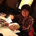 2013,04,09,2【友聚】台北內湖好樂迪|大學|阿盧24歲生日夜唱061