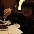 2013,04,09,2【友聚】台北內湖好樂迪|大學|阿盧24歲生日夜唱064