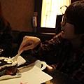 2013,04,09,2【友聚】台北內湖好樂迪|大學|阿盧24歲生日夜唱065