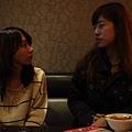 2013,04,09,2【友聚】台北內湖好樂迪|大學|阿盧24歲生日夜唱066