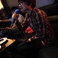 2013,04,09,2【友聚】台北內湖好樂迪|大學|阿盧24歲生日夜唱073