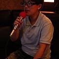 2013,04,09,2【友聚】台北內湖好樂迪|大學|阿盧24歲生日夜唱080