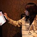 2013,04,09,2【友聚】台北內湖好樂迪|大學|阿盧24歲生日夜唱081