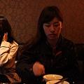 2013,04,09,2【友聚】台北內湖好樂迪|大學|阿盧24歲生日夜唱082