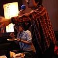 2013,04,09,2【友聚】台北內湖好樂迪|大學|阿盧24歲生日夜唱083