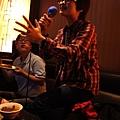2013,04,09,2【友聚】台北內湖好樂迪|大學|阿盧24歲生日夜唱084