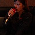 2013,04,09,2【友聚】台北內湖好樂迪|大學|阿盧24歲生日夜唱086