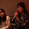 2013,04,09,2【友聚】台北內湖好樂迪|大學|阿盧24歲生日夜唱089