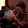 2013,04,09,2【友聚】台北內湖好樂迪|大學|阿盧24歲生日夜唱091