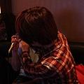 2013,04,09,2【友聚】台北內湖好樂迪|大學|阿盧24歲生日夜唱092