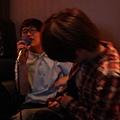 2013,04,09,2【友聚】台北內湖好樂迪|大學|阿盧24歲生日夜唱093