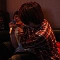 2013,04,09,2【友聚】台北內湖好樂迪|大學|阿盧24歲生日夜唱094