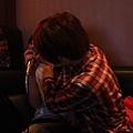 2013,04,09,2【友聚】台北內湖好樂迪|大學|阿盧24歲生日夜唱095