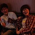 2013,04,09,2【友聚】台北內湖好樂迪|大學|阿盧24歲生日夜唱097