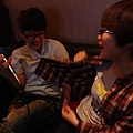2013,04,09,2【友聚】台北內湖好樂迪|大學|阿盧24歲生日夜唱098