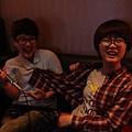 2013,04,09,2【友聚】台北內湖好樂迪|大學|阿盧24歲生日夜唱099