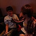 2013,04,09,2【友聚】台北內湖好樂迪|大學|阿盧24歲生日夜唱100