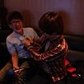 2013,04,09,2【友聚】台北內湖好樂迪|大學|阿盧24歲生日夜唱101