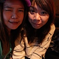 2013,04,09,2【友聚】台北內湖好樂迪|大學|阿盧24歲生日夜唱102