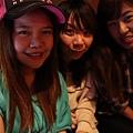 2013,04,09,2【友聚】台北內湖好樂迪|大學|阿盧24歲生日夜唱104
