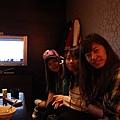 2013,04,09,2【友聚】台北內湖好樂迪|大學|阿盧24歲生日夜唱106
