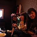 2013,04,09,2【友聚】台北內湖好樂迪|大學|阿盧24歲生日夜唱107