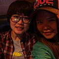 2013,04,09,2【友聚】台北內湖好樂迪|大學|阿盧24歲生日夜唱108